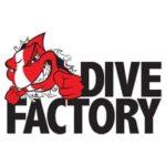 divefactory
