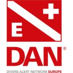 DAN_eur