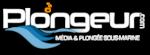 plongeurcom