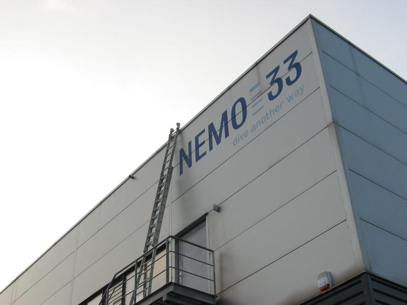 Nemo_01