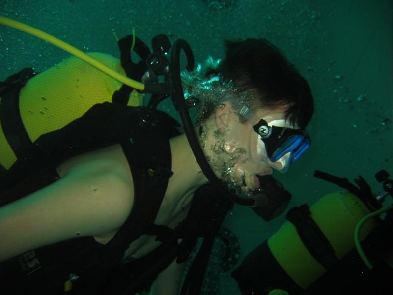 Nemo_15