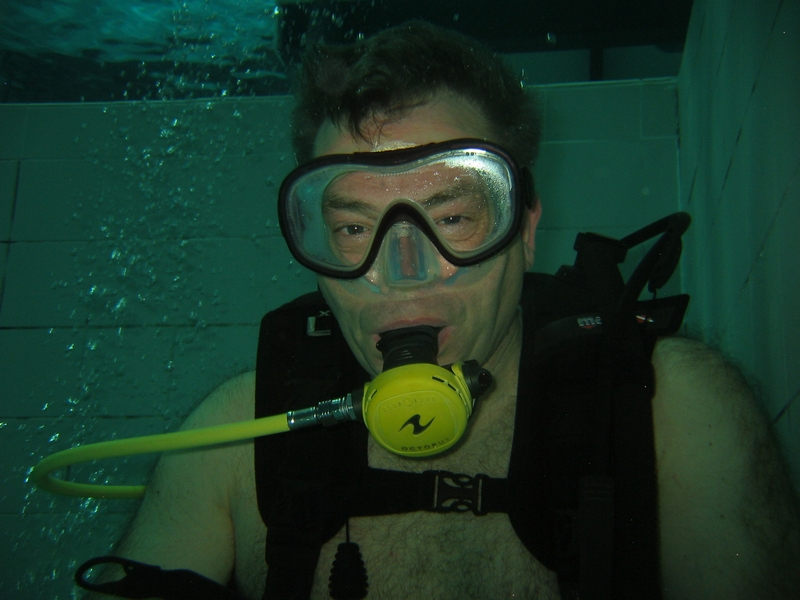 Nemo_21