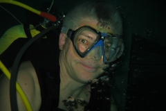 Nemo_17